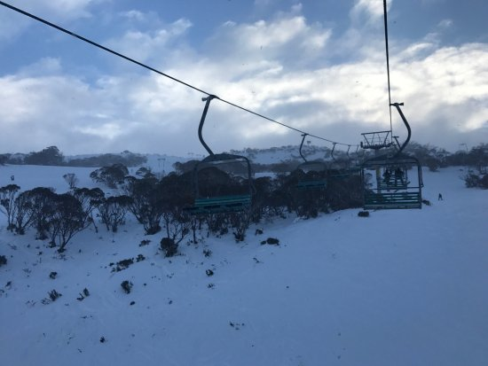 Perisher Valley, Australia: photo5.jpg