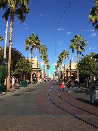 Disney's California Adventure: photo7.jpg
