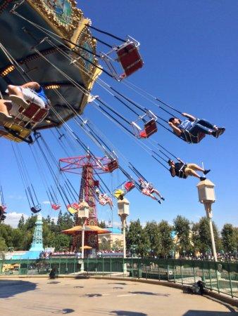 Disney's California Adventure: photo8.jpg