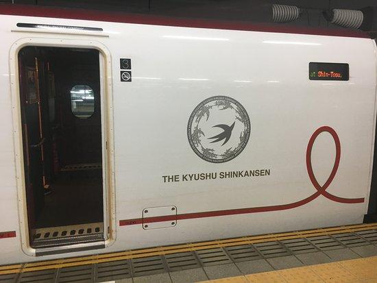 Kyushu-Okinawa Photo