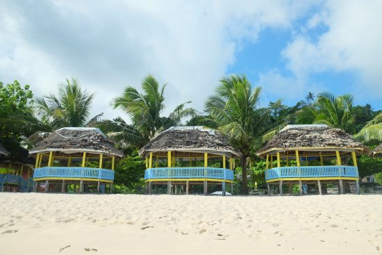 Lalomanu, Ilhas Samoa: 20170911_170352_large.jpg