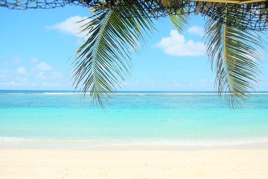 Lalomanu, Ilhas Samoa: IMG_20170911_213855_446_large.jpg