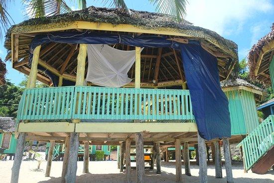 Lalomanu, Ilhas Samoa: 20170911_165205_large.jpg