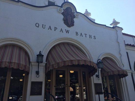Bathhouse Row: photo6.jpg