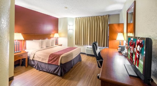 Cheap Hotels In Houston Tx With Jacuzzi In Room