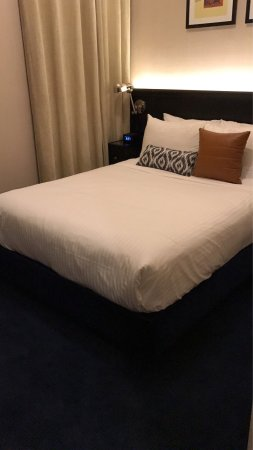 The Frederick Hotel: photo1.jpg