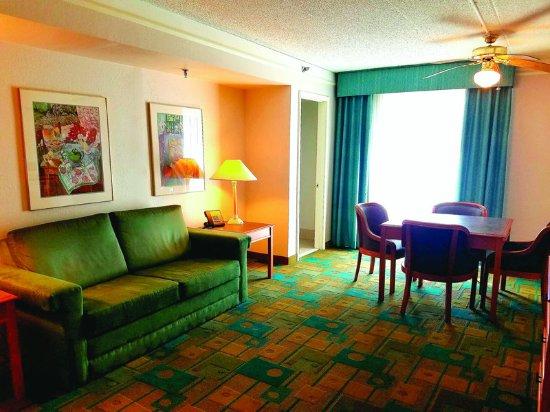 Newtown Rd Suite C Virginia Beach Va