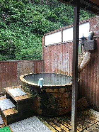白山市, 石川県, photo5.jpg