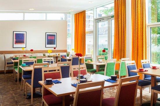 Munchen Hotel Pullman