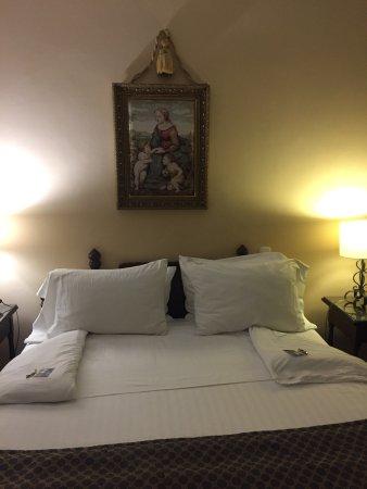 Hotel Dann Monasterio: photo4.jpg