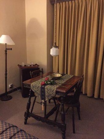 Hotel Dann Monasterio: photo5.jpg