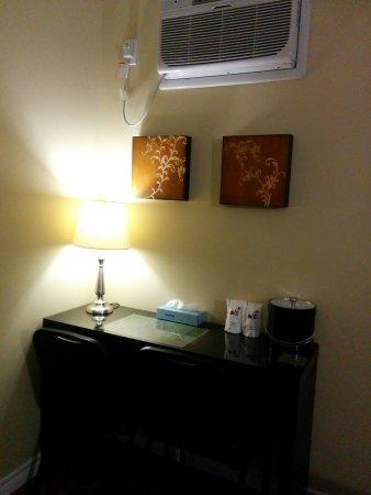 塞德雷斯汽車旅館照片