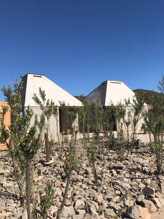 Valle de Guadalupe, Meksiko: photo0.jpg
