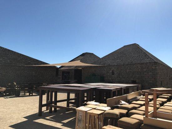 Valle de Guadalupe, Meksiko: photo1.jpg