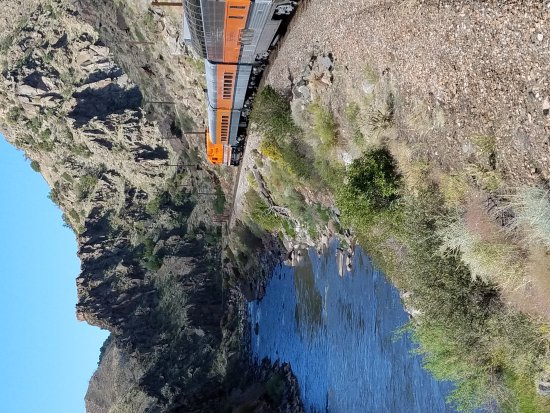 Royal Gorge Route Railroad: 20170913_100451_large.jpg