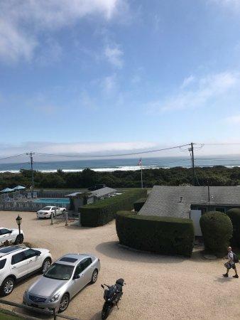 Beach Plum Resort: photo0.jpg
