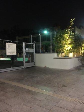 阿納海姆假日套房飯店(第一街區/迪士尼)照片