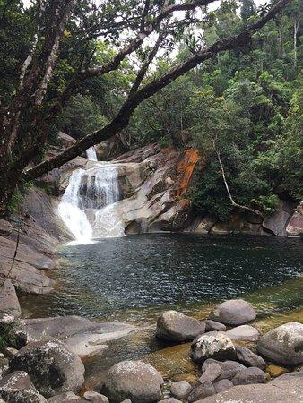 Josephine Falls: photo0.jpg