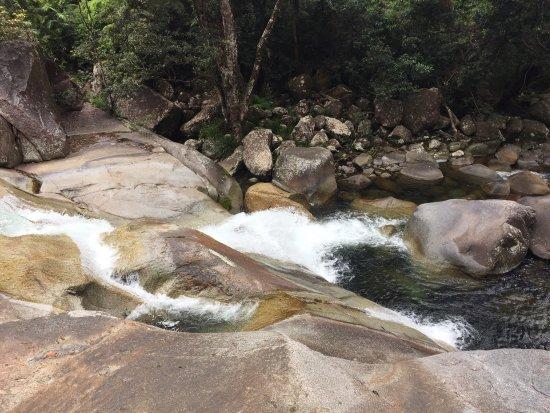 Josephine Falls: photo1.jpg