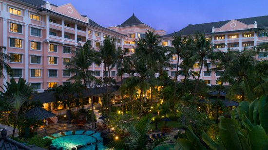 the 5 best yogyakarta region suite hotels jun 2019 with prices rh tripadvisor com