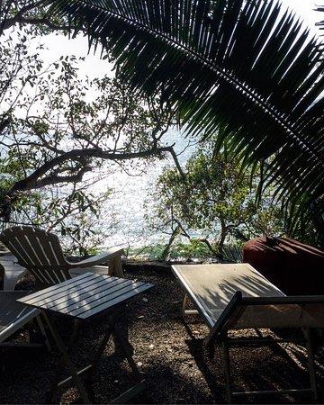 Majahua Hotel Selva: photo3.jpg