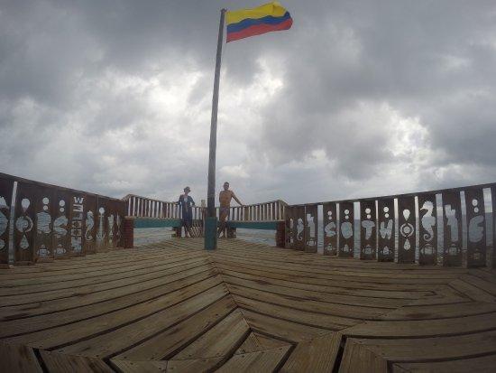 Punta Sur: photo0.jpg