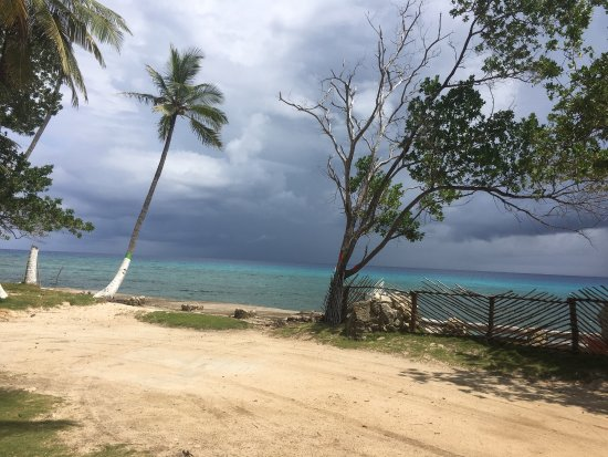 Punta Sur: photo2.jpg