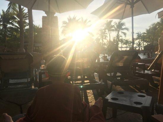 Centara Grand Mirage Beach Resort Pattaya: photo1.jpg