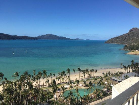 Reef View Hotel: photo1.jpg