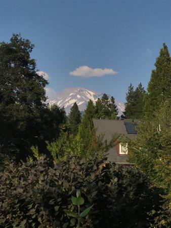 Shasta MountInn Retreat & Spa: photo9.jpg