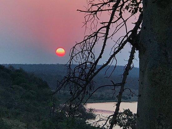 Malelane, Sydafrika: photo6.jpg