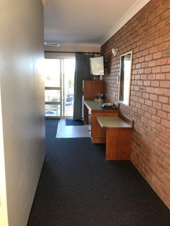 Merimbula, Australia: photo5.jpg