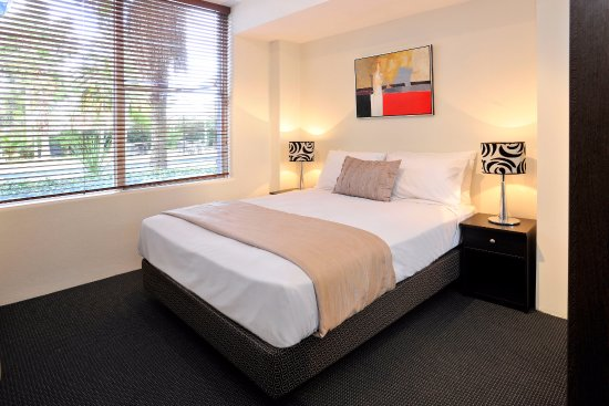 Preston, Australia: Sleep & Go Superior Room
