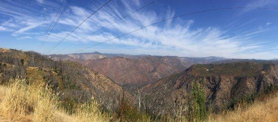 Hathaway Pines, CA: photo1.jpg