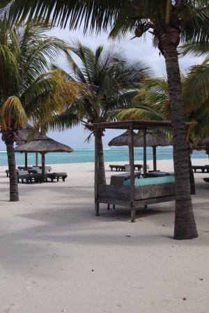 Dinarobin Beachcomber Golf Resort & Spa: photo9.jpg