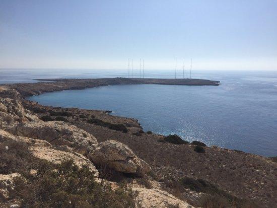 Cape Greco (Cavo Greco): photo9.jpg