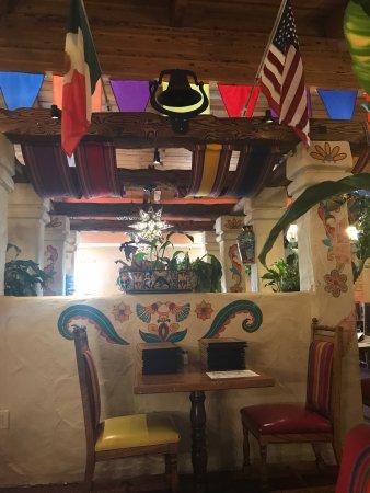 El Cajon, CA: photo3.jpg