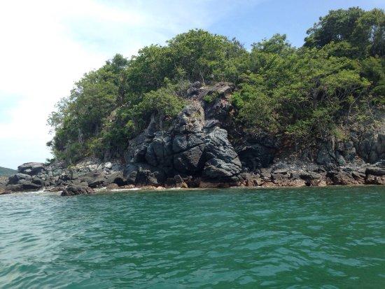 Ixtapa Island (Isla Ixtapa): photo3.jpg