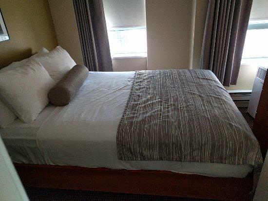Executive Hotel Vintage Park: 00003IMG_00003_BURST20170916123619_large.jpg