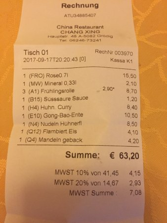 Grödig, Áustria: photo0.jpg