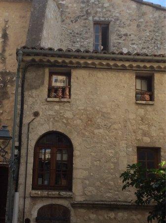 Saint-Paul de Vence: photo0.jpg