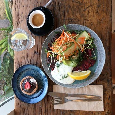 KYOSK CAFE, Ocean Grove - Updated 2019 Restaurant Reviews, Photos