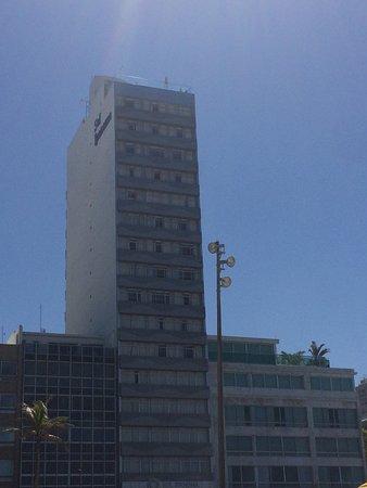 Sol Ipanema Hotel: photo1.jpg