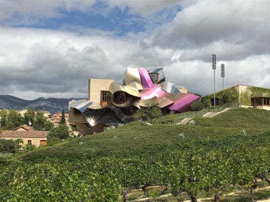 Эльсьего, Испания: photo1.jpg