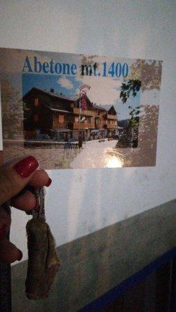 Abetone, إيطاليا: IMG-20170912-WA0000_large.jpg