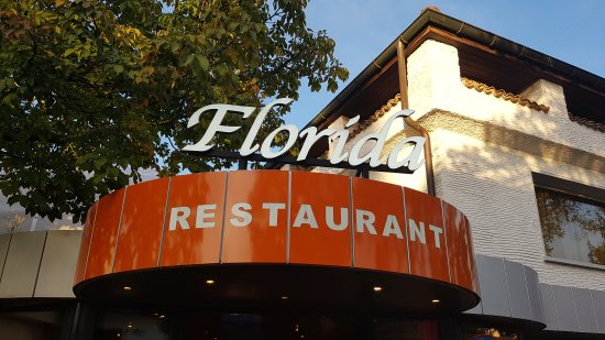 Hotel Florida Studen