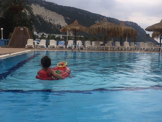 Florida Beach Hotel & Resort: photo0.jpg