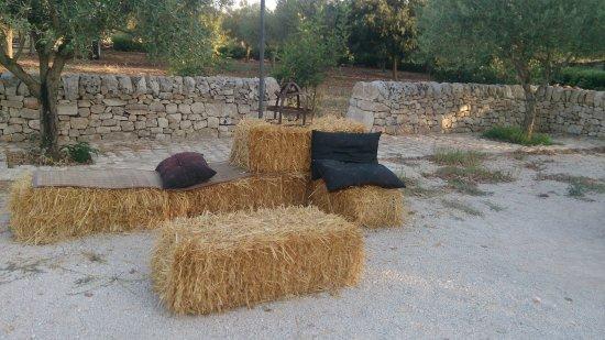 Artemisia Resort: IMG-20170901-WA0009_large.jpg