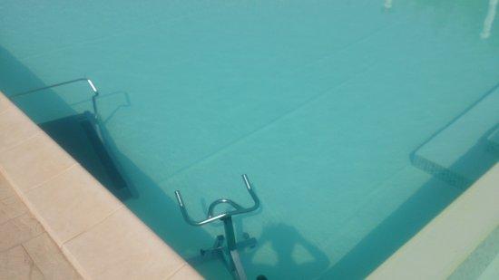 Artemisia Resort: IMG-20170902-WA0005_large.jpg