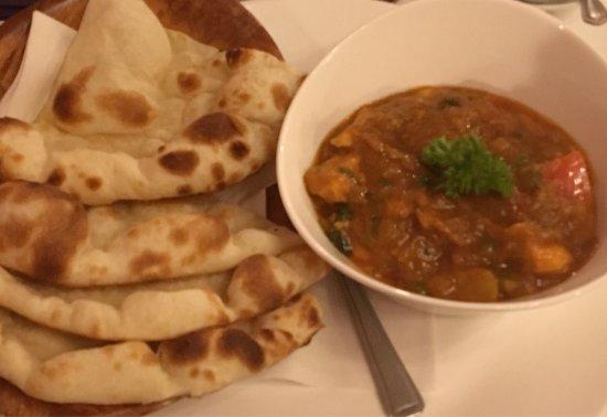 Indique Indian Restaurant Kilkenny